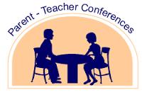 parent-teacher